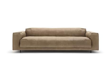 freistil 136 Sofa kaufen | freistil Rolf Benz | Wohndesign ...
