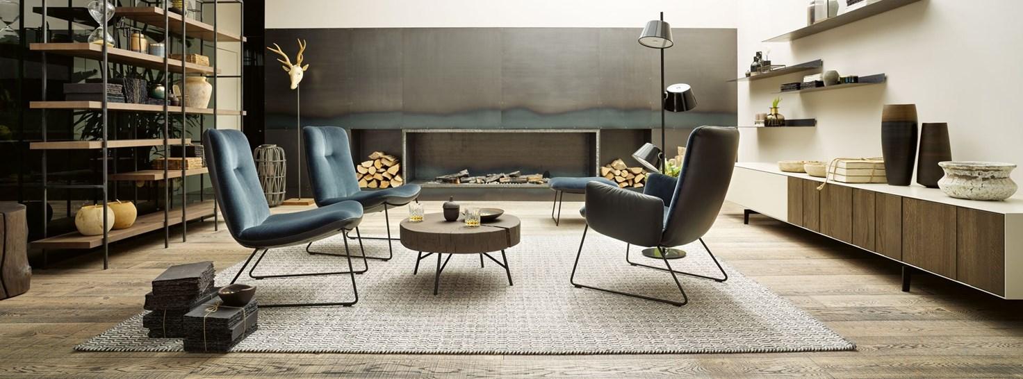 Haas Möbel | Wohndesign Maierhofer